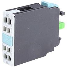 Siemens sirius 3r - Bloque contacto auxiliar 1nc s0/s3