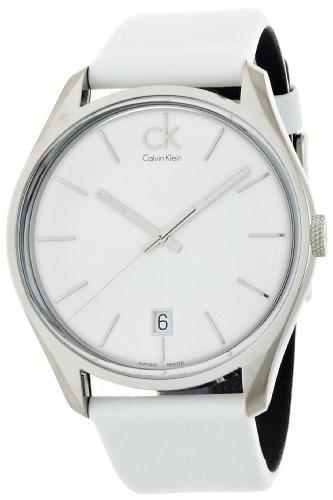 CKWT5|#Calvin Klein K2H21101