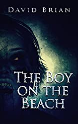 The Boy on the Beach:  Selected Cuts from Dark Albion, #1