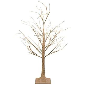DUOER-home-Knstlicher-Baum-Simulationsbetrieb-Knstlicher-Birke-Baum-LED-beleuchtet-Landschaftsbaumetiketten-Dekorations-ffentlichen-Ort-Wohnaccessoires-Deko