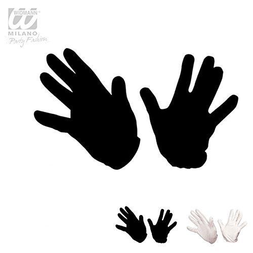 Aptaftes-Gants-polyester-adulte-t-unique-qualite-superieure-Taille-22-cm