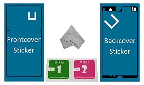 set-completo-di-sticker-adesivi-impermeabili-con-colla-frontali-e-posteriori-per-schermo-lcd-frontal