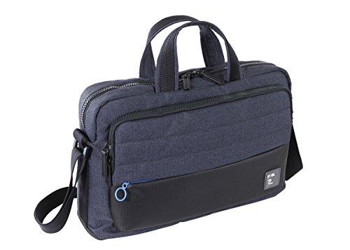 sacoche-ordinateur-passenger-noir-bleu-nava
