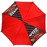 Disney Cars Regenschirm - Kinderschirm