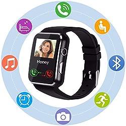 41L6OHPRXFL. AC UL250 SR250,250  - Apple Watch l'orologio intelligente che cambierà il concetto di smartwatch