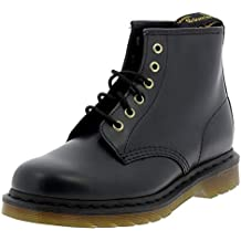 new styles 2312e 01014 Amazon.it: anfibi donna - Dr. Martens