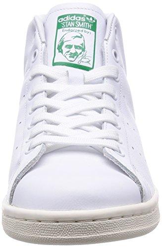 adidas stan smith 44 prezzo
