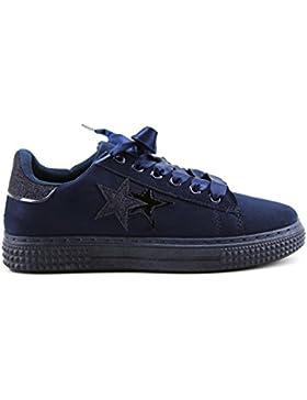 MODELISA, Sneaker donna