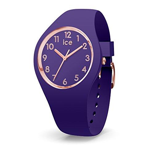 Orologio Donna Ice-Watch 15695