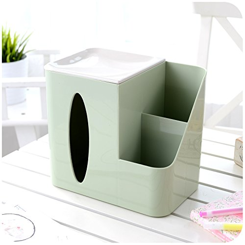 jgov-creative-brief-about-all-plastic-paper-towel-compartment-a