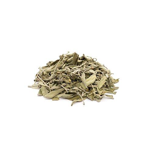Salvia foglie-250g