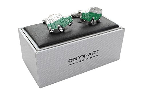 green-farm-landrover-jeep-style-cufflinks-supplied-in-onyx-art-cufflink-gift-box