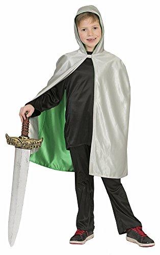 - Ritter Des Drachen Kostüme
