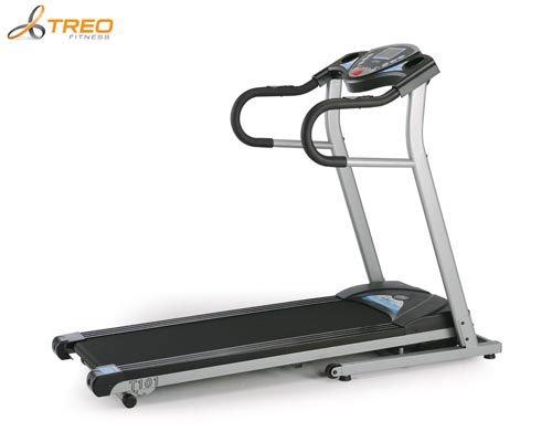 Treo - Cinta de Correr Treo T101