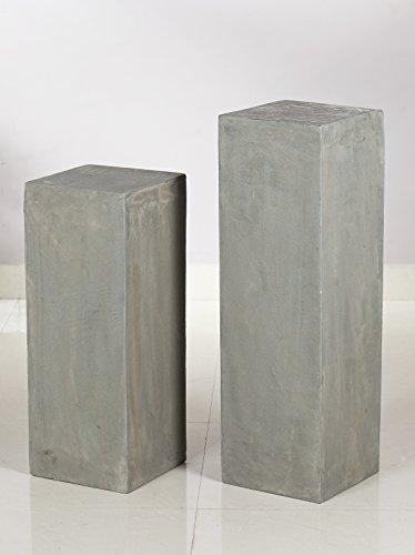 SIT-möbel 9977–13 danDiBo ambiente «cement, \\