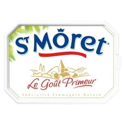 Saint-Môret - Les meilleures recettes