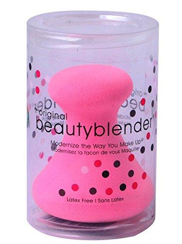 Original Beauty Blender Powder Foundation concealer Puff Sponge(1 Piece)