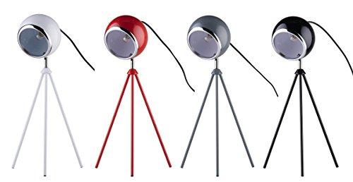 Preisvergleich Produktbild Schreibtischlampe Büroleuchte Tischlampe