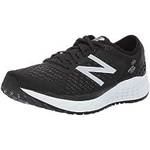 promo code new balance fresh foam 1080 scarpe running uomo 0d9f4 880da e25b86d74fd