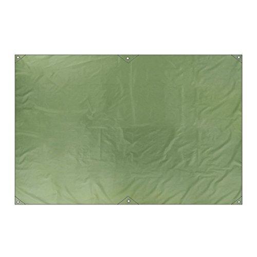 TRIWONDER Multifunktions Wasserdichte Hängematte Regen… | 00753210388313