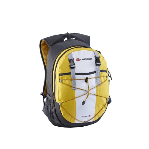 caribee-phantom-hydration-daypack-yellow
