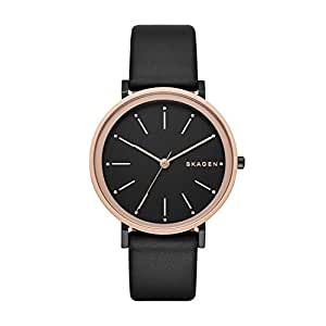 skagen s skw2490 co uk watches