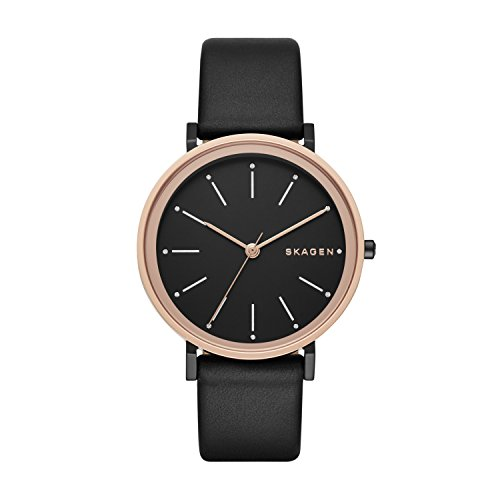 Skagen Women's Watch SKW2490
