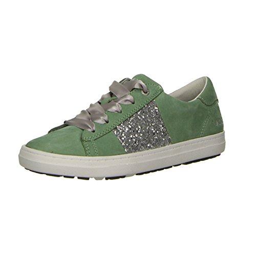 56eab58684b0a0 ᐅᐅ  Vado Sneaker Mädchen Test   Vergleich ( Apr   2019 ) » ✅ TOP 10