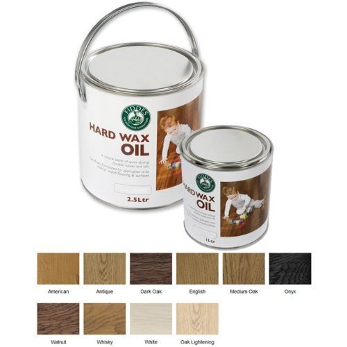 fiddes-hard-wax-oil-medium-oak-1-litre