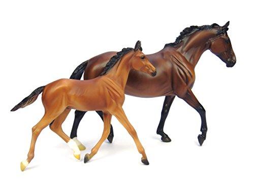 breyer-783316-figurine-animal-94-1474-gg-valentine-heartbreaker-6-pieces