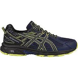 Zapatillas de trail running de hombre Gel-Venture 6 Asics