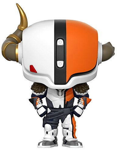 Destiny – Lord Shaxx Funko POP! Figur