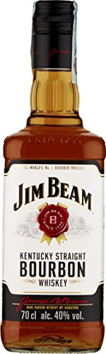 jim-beam-bourbon-whisky-70-cl