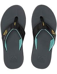 eebdd21d513d Men s Flip Flops and Thong Sandals  Amazon.co.uk
