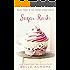 Sugar Rush (Friend-Zoned Book 3) (English Edition)