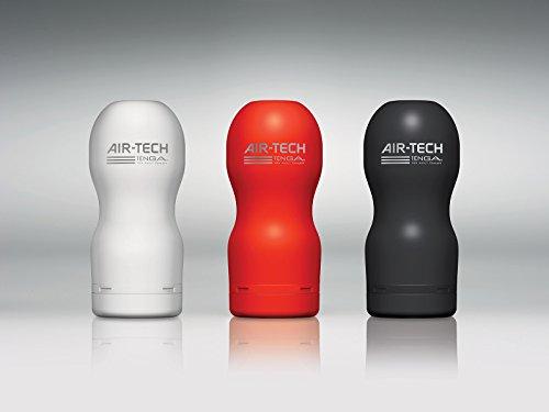 Tenga Air Tech Strong -