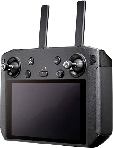DJI Mavic 2 (DJI Smart-Fernsteuerung)