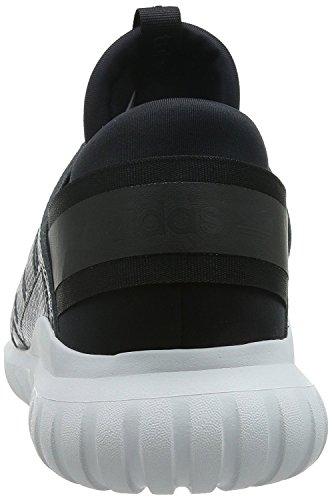 Tubolari Nova Chaussures S32007 Nero Originals Adidas wUUqE7xg