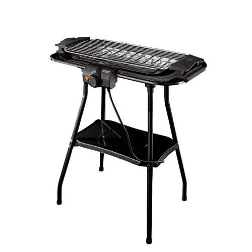 russell-hobbs-20960-56-barbecue-2-en-1