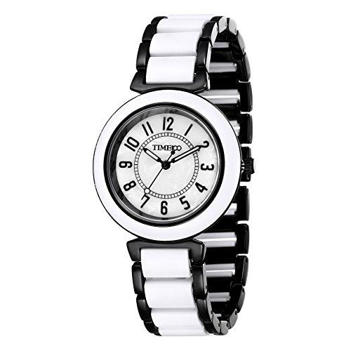 time100-w50149l05a-w500-reloj-para-mujeres