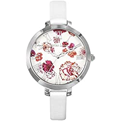 Christian Lacroix Women's Watch - TERMINAL - 8009705