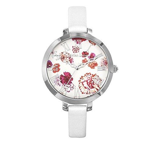 christian-lacroix-reloj-arandela-8009705