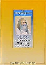 Bhagavad Gita. Kapitel 1 - 6.
