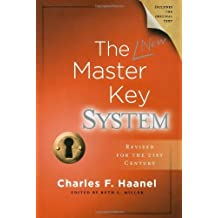 The New Master Key System (Library of Hidden Knowledge) by Charles F. Haanel (2008-02-05)