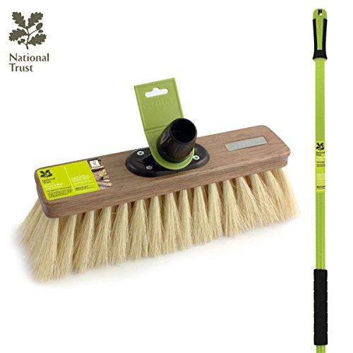 bentley-balai-national-trust-pour-lexterieur-poils-doux-en-fibres-naturelles-305-cm