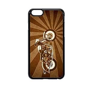 GrungeBike Case for Apple iPhone 5c