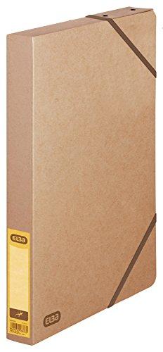 Ordner-Archiv-Box 50,5 x