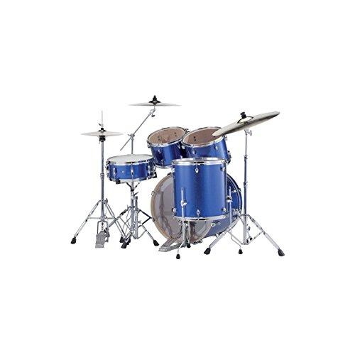 exx-5-pcs-drum-set-2218b-1208t-1309t-1616f-1455s-w-hwcymb