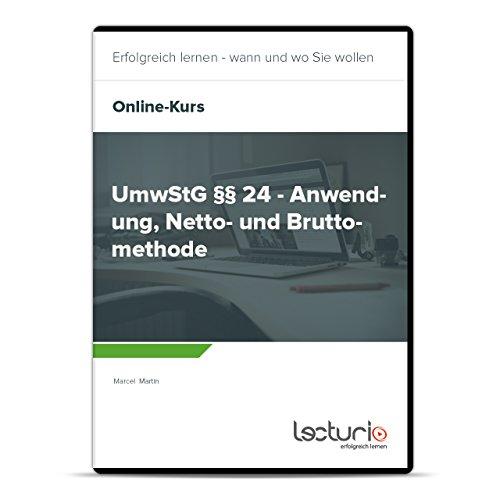 online-videokurs-umwstg-24-anwendung-netto-und-bruttomethode