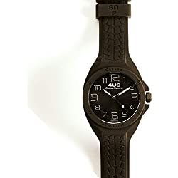 Uhr Paciotti Deep Brown t4rb087